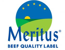 merituslogobeefqualitylabel_color